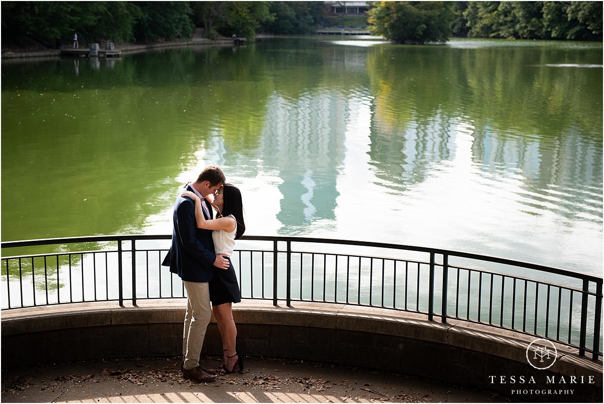 Tessa_marie_photography_wedding_photographer_engagement_pictures_piedmont_park_0027.jpg