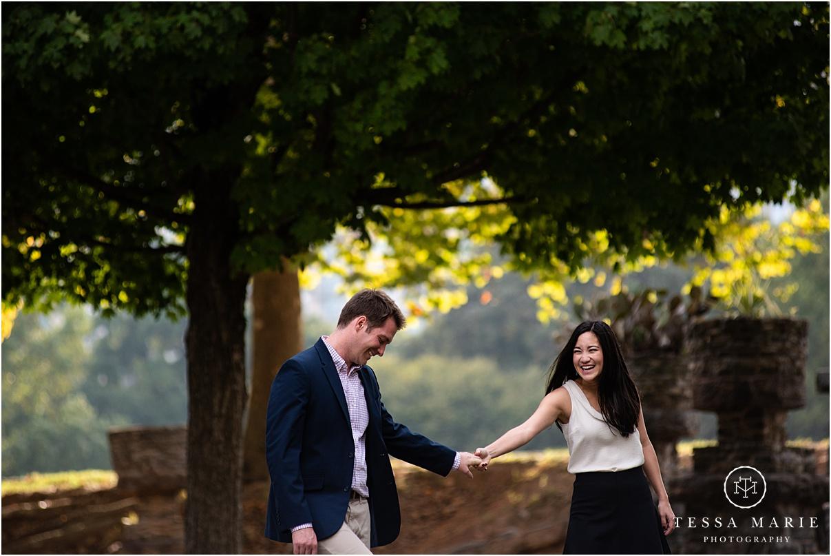 Tessa_marie_photography_wedding_photographer_engagement_pictures_piedmont_park_0042.jpg
