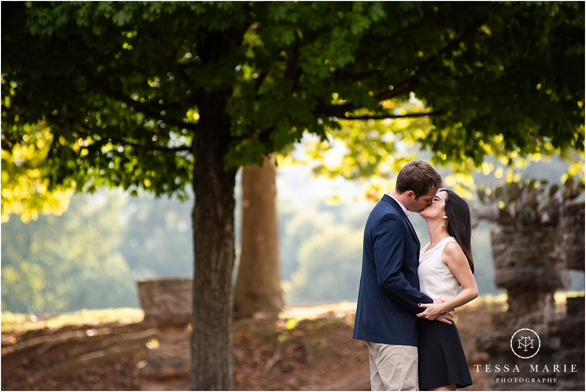 Tessa_marie_photography_wedding_photographer_engagement_pictures_piedmont_park_0043.jpg