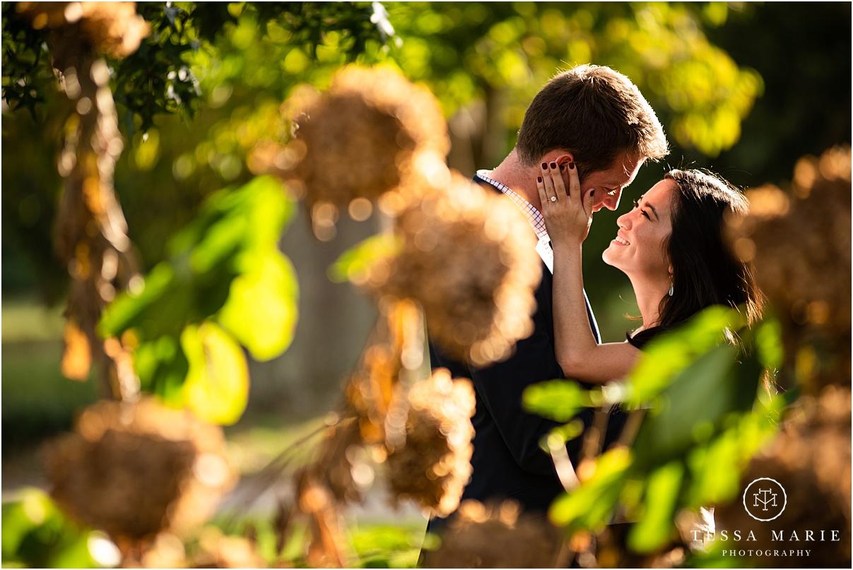 Tessa_marie_photography_wedding_photographer_engagement_pictures_piedmont_park_0046.jpg