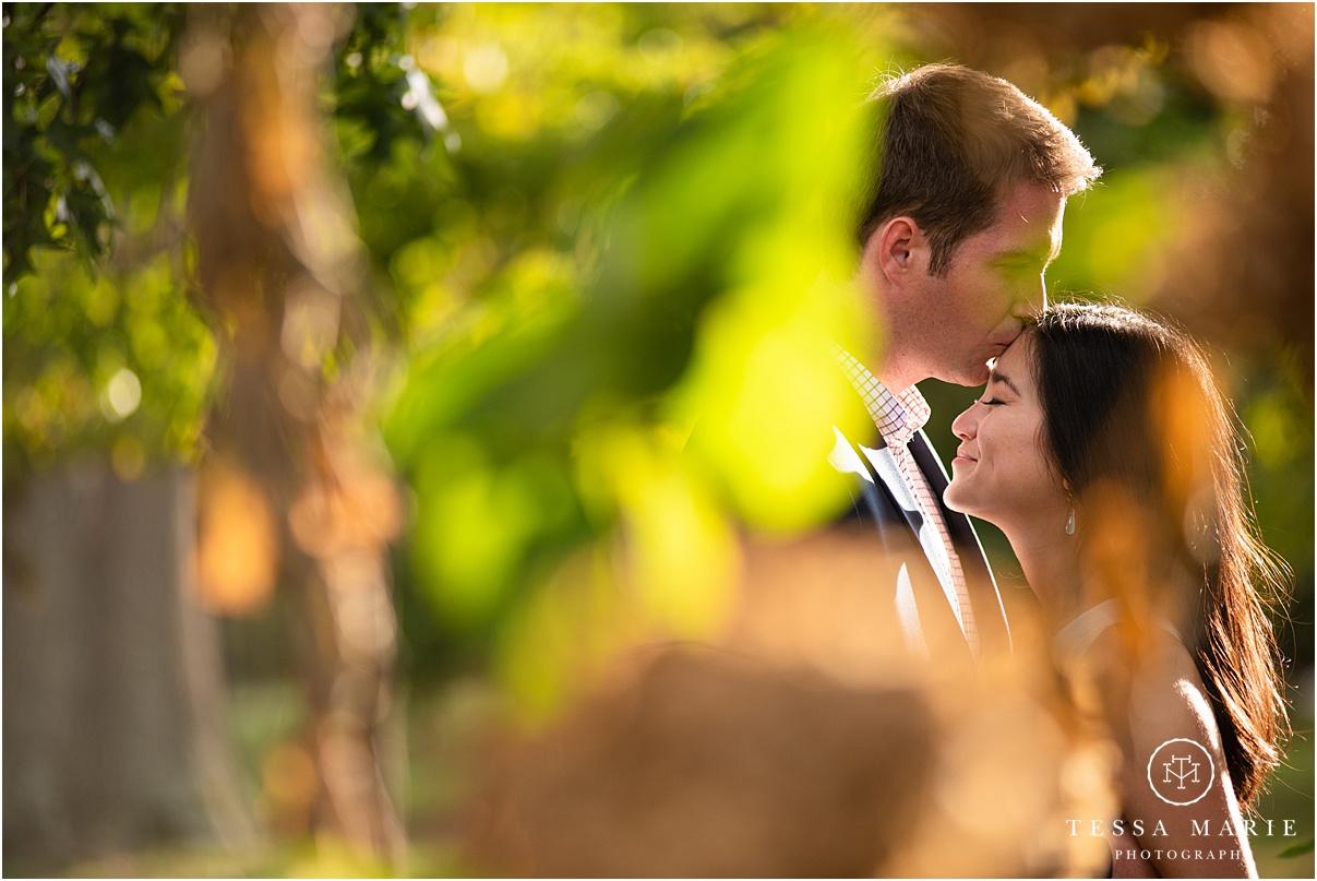 Tessa_marie_photography_wedding_photographer_engagement_pictures_piedmont_park_0048.jpg