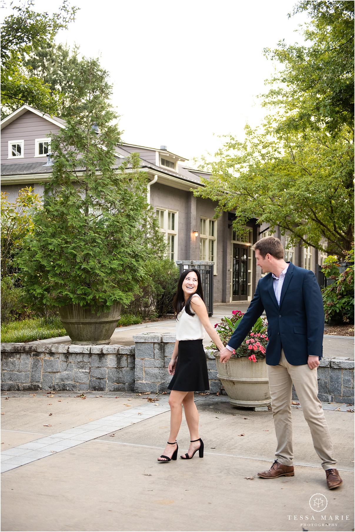 Tessa_marie_photography_wedding_photographer_engagement_pictures_piedmont_park_0061.jpg