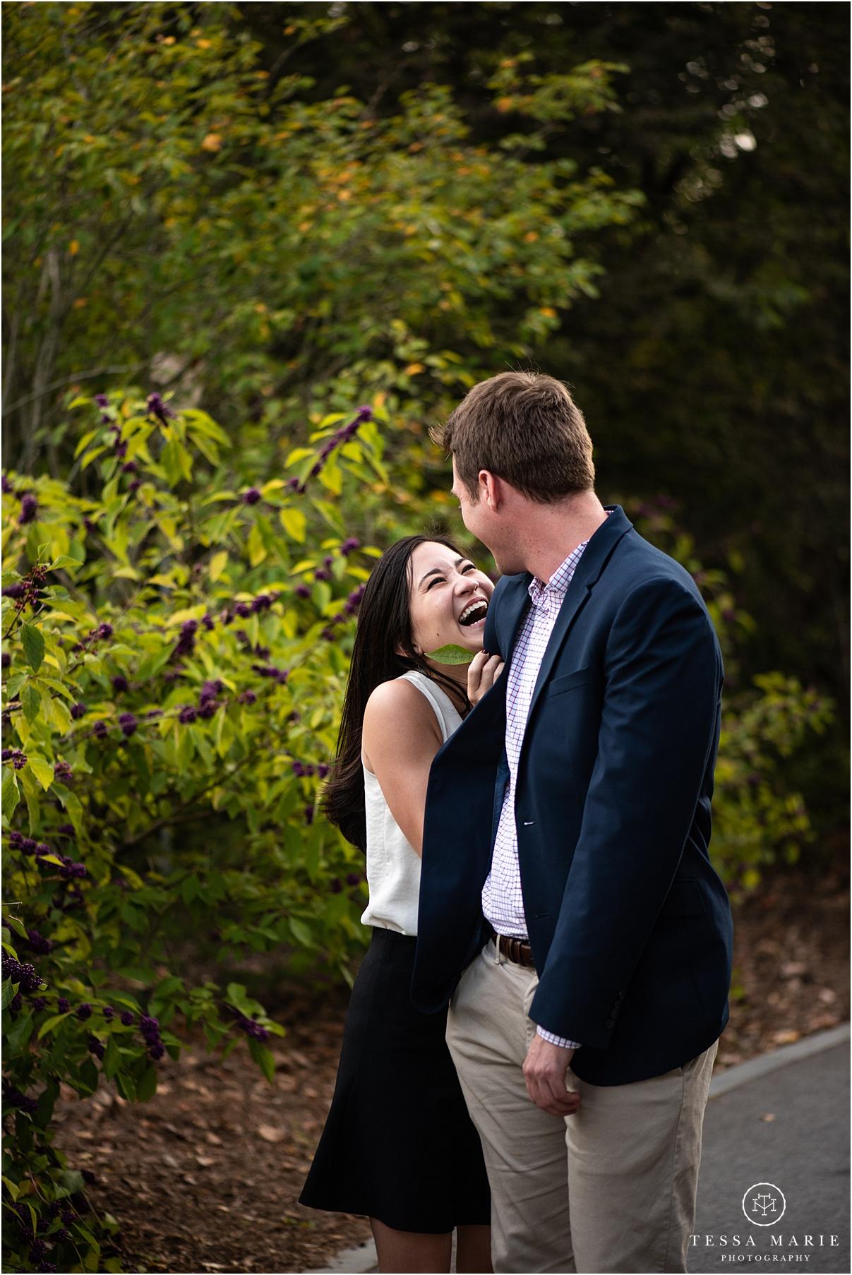 Tessa_marie_photography_wedding_photographer_engagement_pictures_piedmont_park_0067.jpg