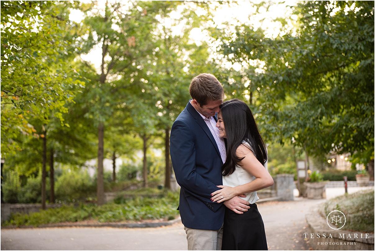 Tessa_marie_photography_wedding_photographer_engagement_pictures_piedmont_park_0075.jpg