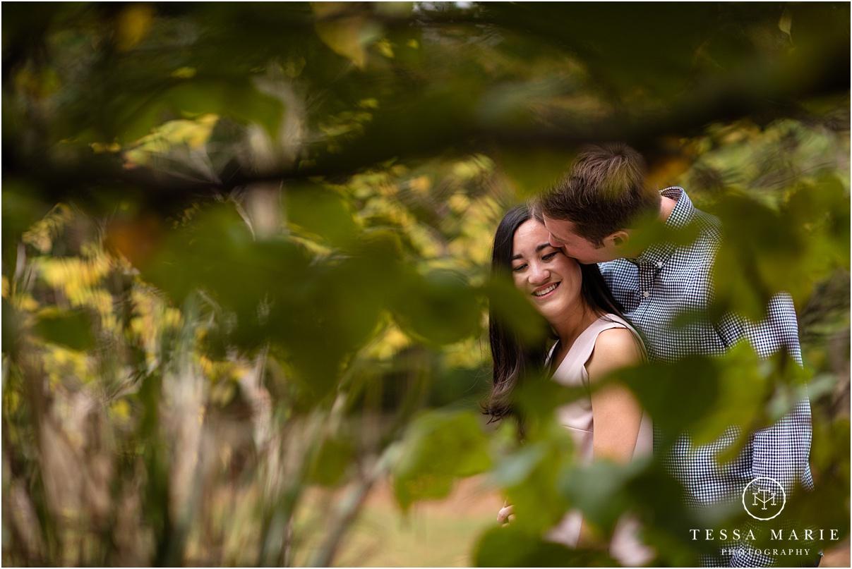 Tessa_marie_photography_wedding_photographer_engagement_pictures_piedmont_park_0077.jpg