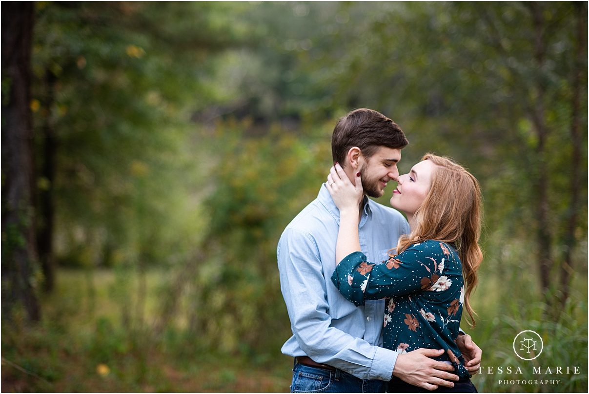 Tessa_marie_photography_wedding_photographer_engagement_pictures_river_engagement_0020.jpg