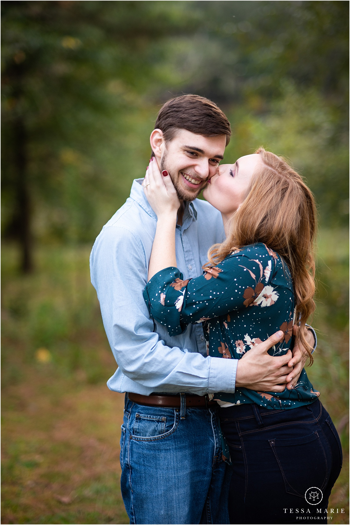 Tessa_marie_photography_wedding_photographer_engagement_pictures_river_engagement_0021.jpg