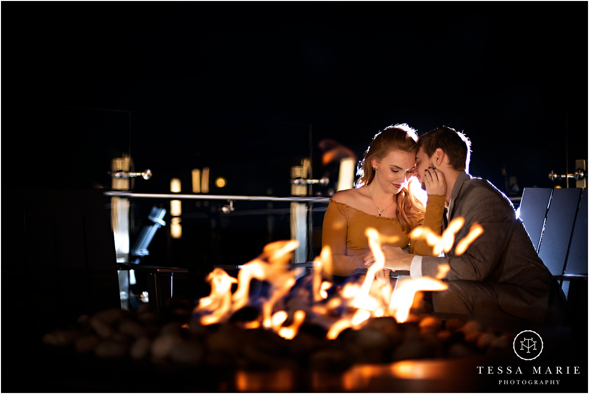 Tessa_marie_photography_wedding_photographer_engagement_pictures_river_engagement_0029.jpg