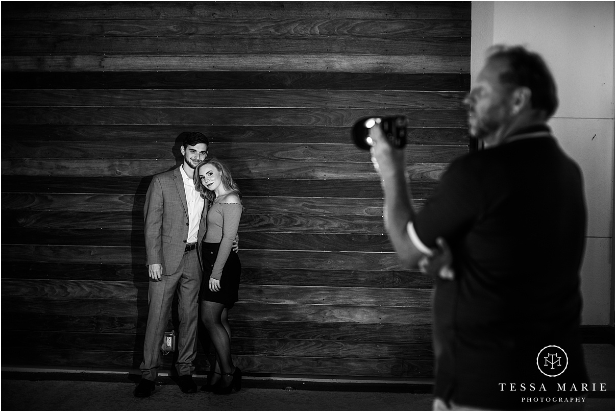 Tessa_marie_photography_wedding_photographer_engagement_pictures_river_engagement_0031.jpg
