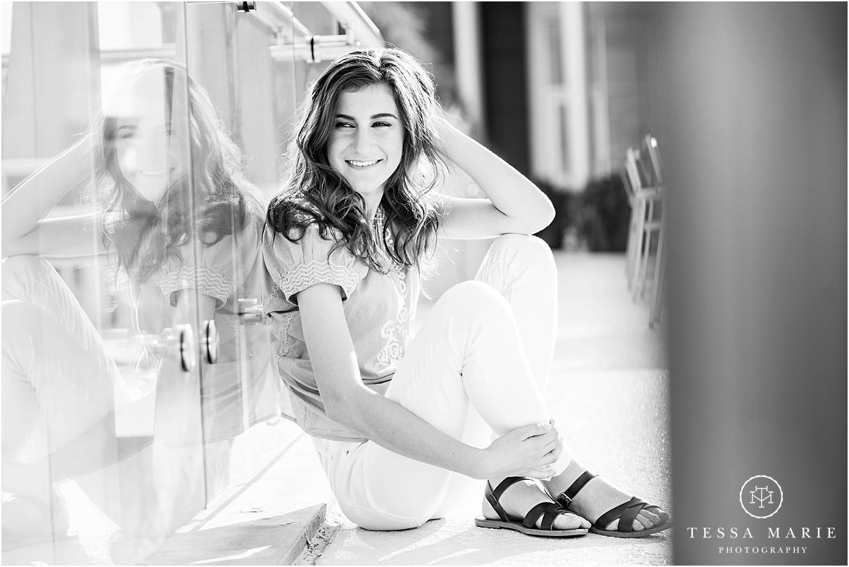 atlanta_senior_photographer_mt_vernon_high_school_tessa_marie_studios_0018.jpg