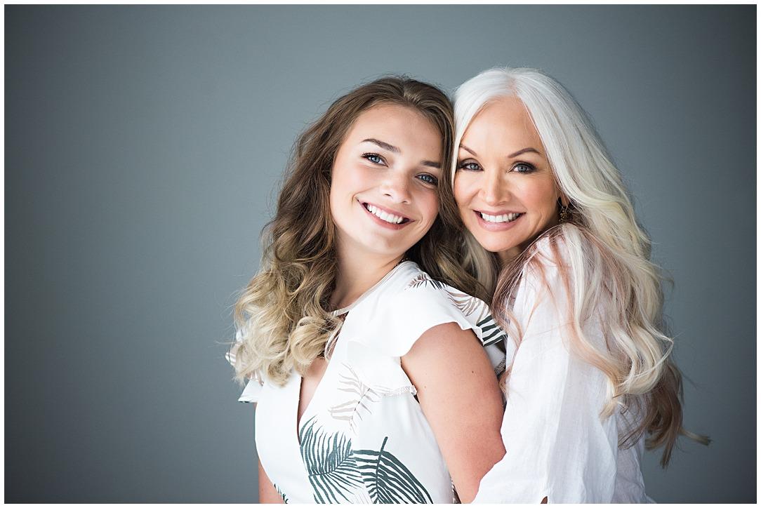 Tessa_marie_studios_womens_family_senior_portrait_0019.jpg