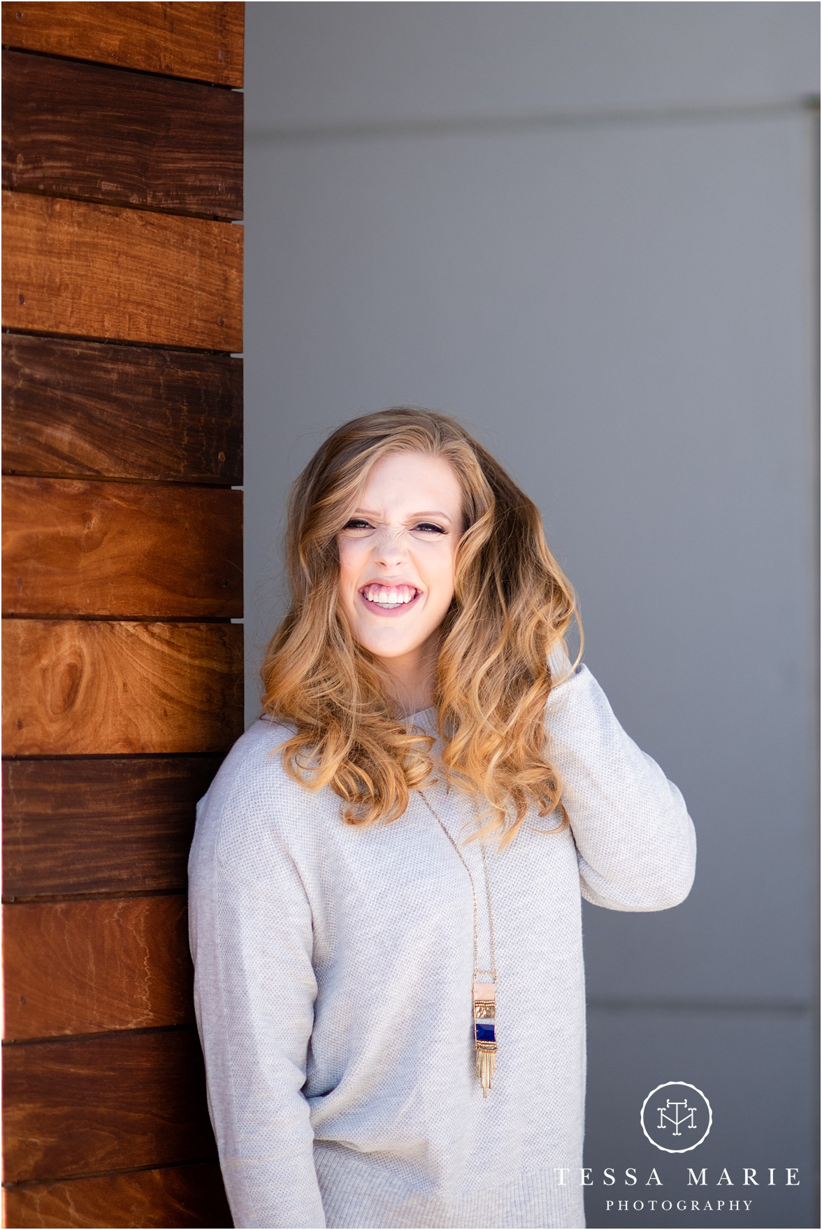 Atlanta_senior_photography_teen_girl_portraits_tessa_marie_studios_the_experience_0001.jpg
