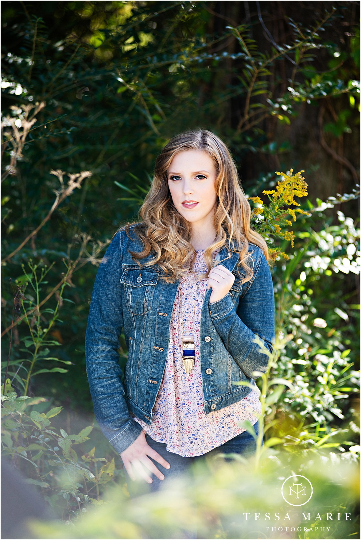 Atlanta_senior_photography_teen_girl_portraits_tessa_marie_studios_the_experience_0010.jpg