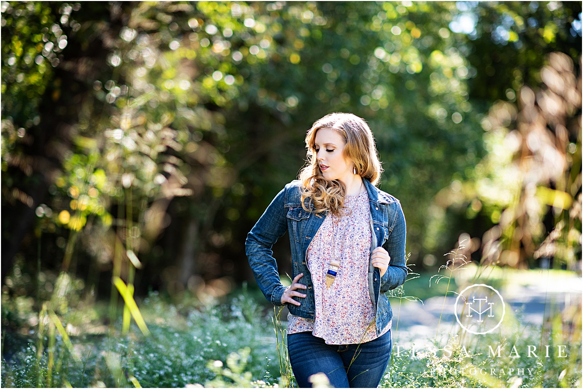 Atlanta_senior_photography_teen_girl_portraits_tessa_marie_studios_the_experience_0015.jpg