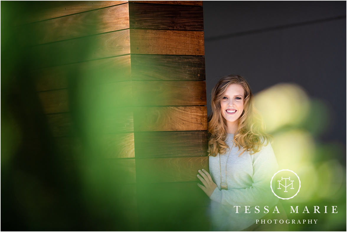 Atlanta_senior_photography_teen_girl_portraits_tessa_marie_studios_the_experience_0006.jpg