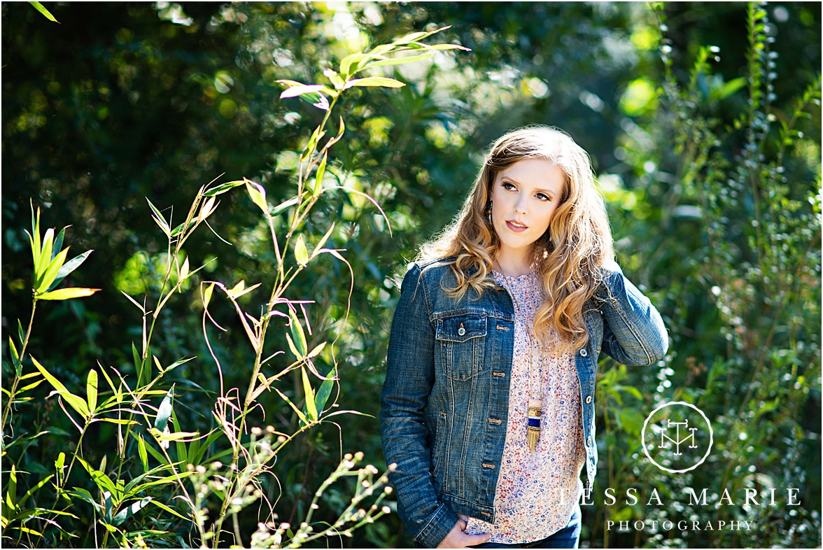 Atlanta_senior_photography_teen_girl_portraits_tessa_marie_studios_the_experience_0008.jpg