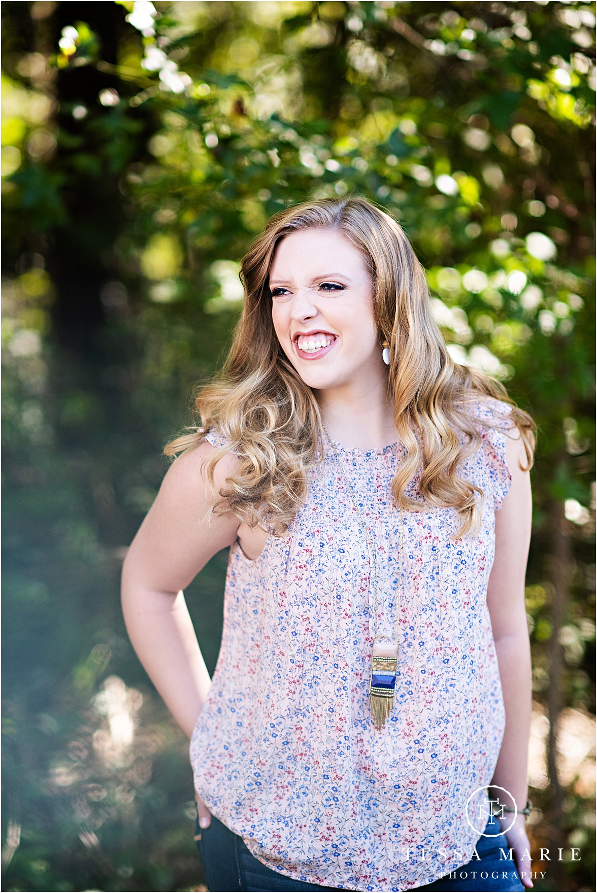 Atlanta_senior_photography_teen_girl_portraits_tessa_marie_studios_the_experience_0017.jpg