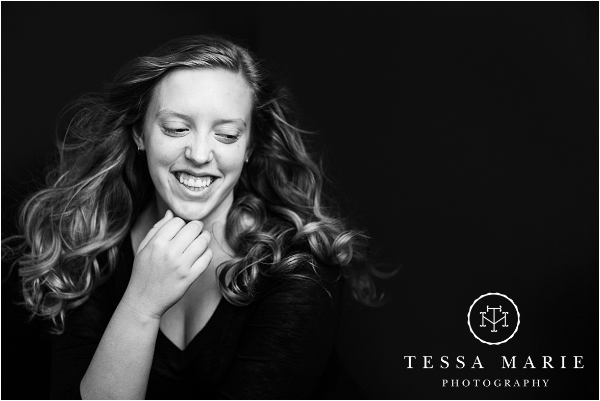 Atlanta_senior_photography_teen_girl_portraits_tessa_marie_studios_the_experience_0018.jpg