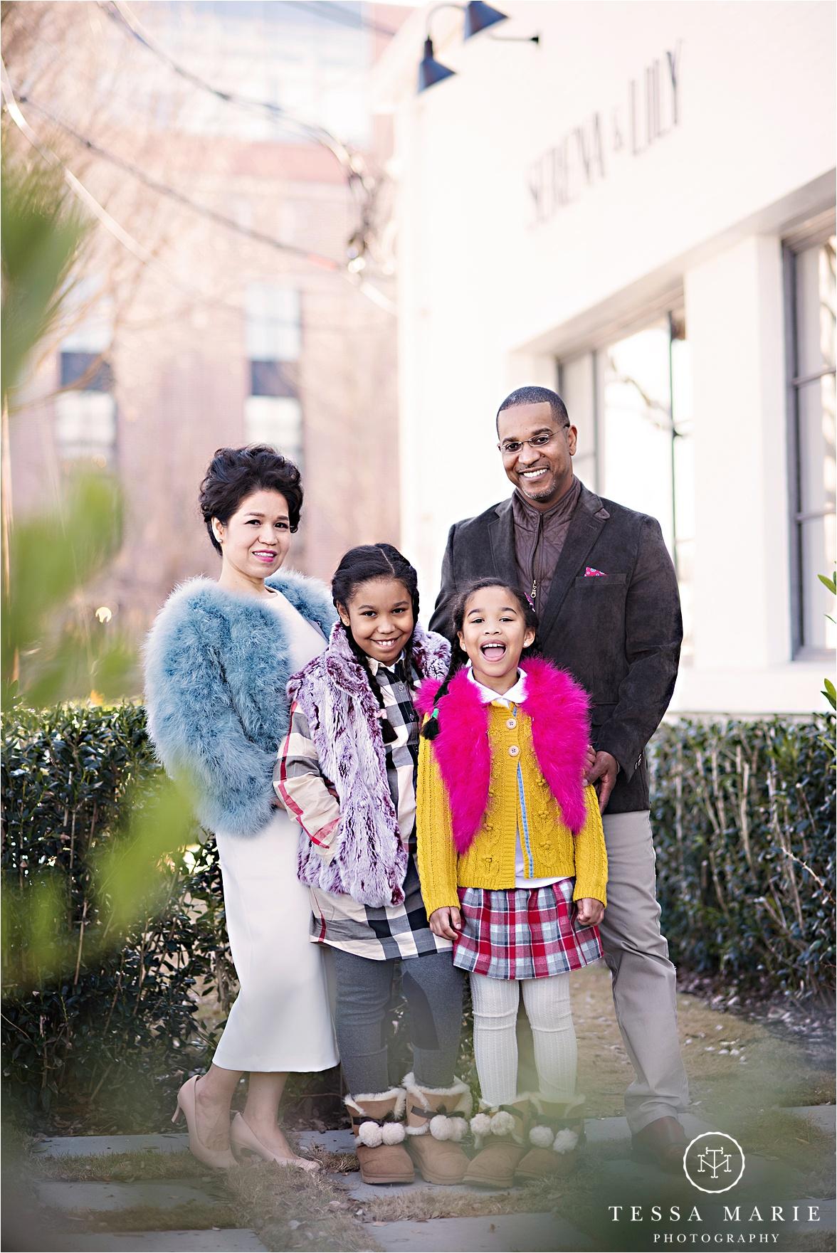 Atlanta_Family_photographer_ atlantas_best_0280.jpg