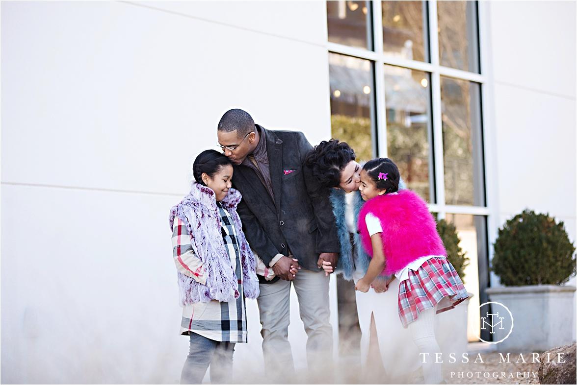 Atlanta_Family_photographer_ atlantas_best_0305.jpg