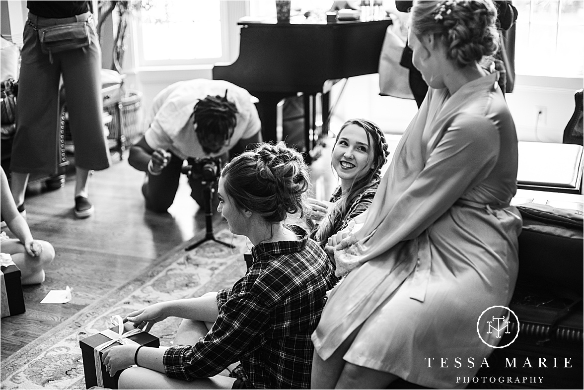 Tessa_marie_weddings_columbus_wedding_photographer_wedding_day_spring_outdoor_wedding_0011.jpg