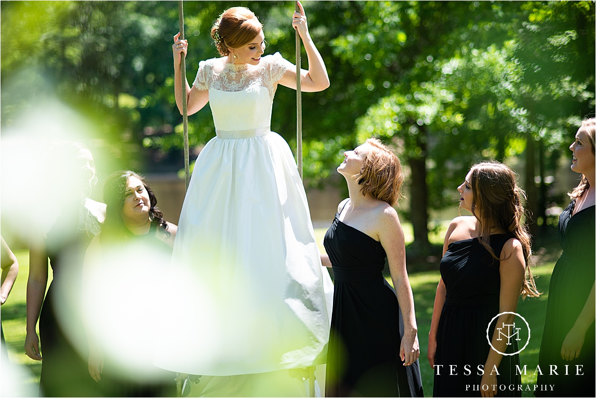 Tessa_marie_weddings_columbus_wedding_photographer_wedding_day_spring_outdoor_wedding_0020.jpg