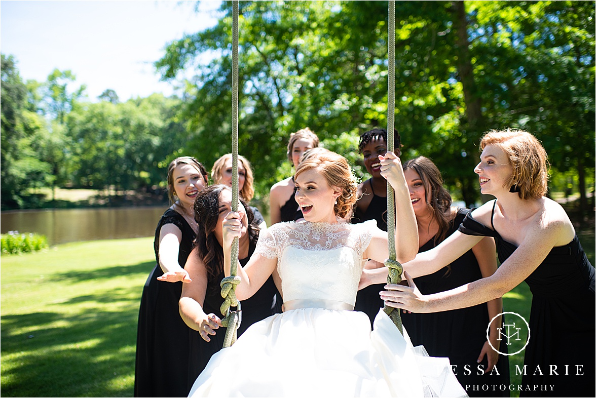 Tessa_marie_weddings_columbus_wedding_photographer_wedding_day_spring_outdoor_wedding_0021.jpg
