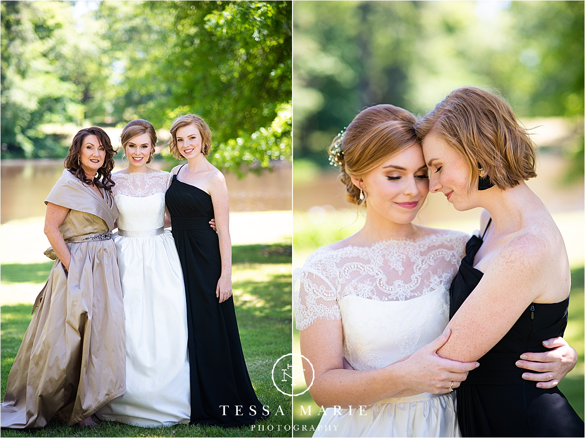Tessa_marie_weddings_columbus_wedding_photographer_wedding_day_spring_outdoor_wedding_0023.jpg