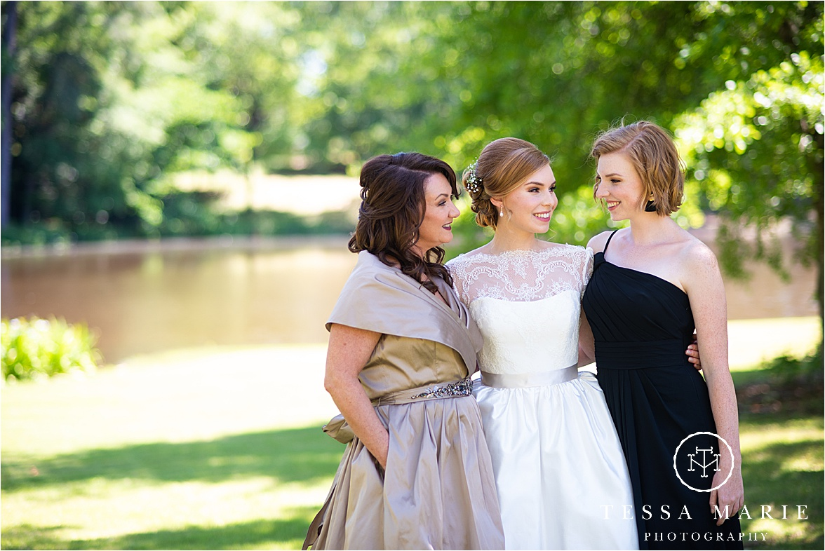 Tessa_marie_weddings_columbus_wedding_photographer_wedding_day_spring_outdoor_wedding_0024.jpg