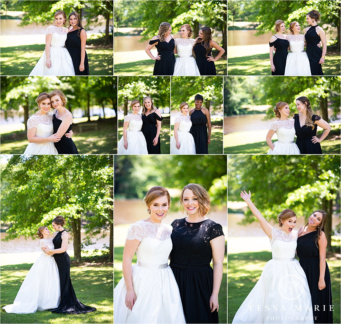 Tessa_marie_weddings_columbus_wedding_photographer_wedding_day_spring_outdoor_wedding_0026.jpg