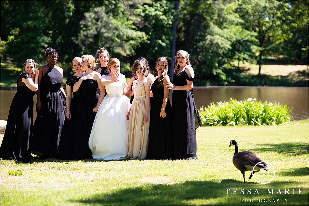 Tessa_marie_weddings_columbus_wedding_photographer_wedding_day_spring_outdoor_wedding_0030.jpg