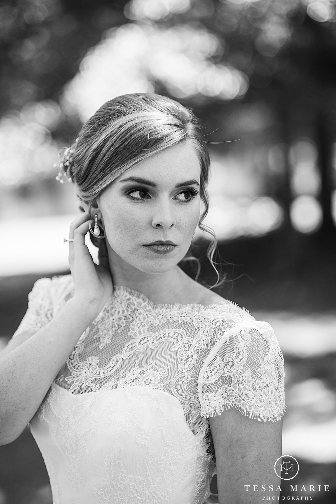 Tessa_marie_weddings_columbus_wedding_photographer_wedding_day_spring_outdoor_wedding_0032.jpg