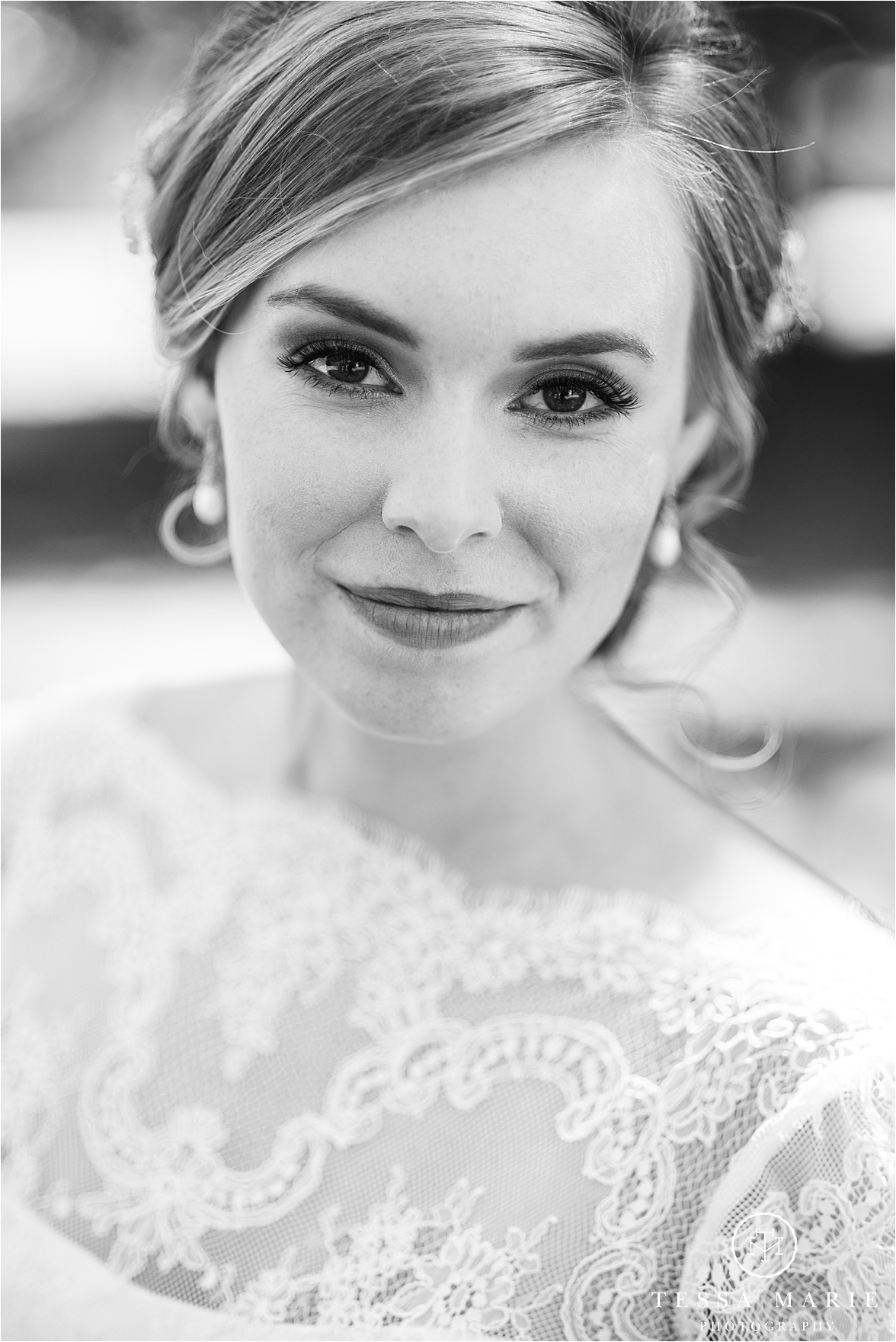 Tessa_marie_weddings_columbus_wedding_photographer_wedding_day_spring_outdoor_wedding_0033.jpg