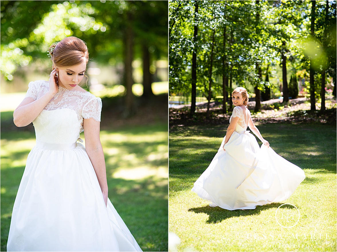 Tessa_marie_weddings_columbus_wedding_photographer_wedding_day_spring_outdoor_wedding_0034.jpg