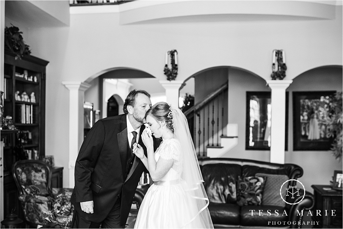 Tessa_marie_weddings_columbus_wedding_photographer_wedding_day_spring_outdoor_wedding_0042.jpg