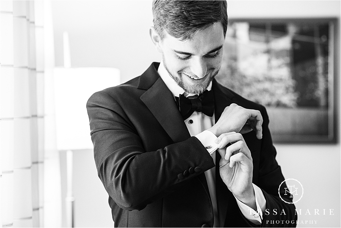 Tessa_marie_weddings_columbus_wedding_photographer_wedding_day_spring_outdoor_wedding_0044.jpg