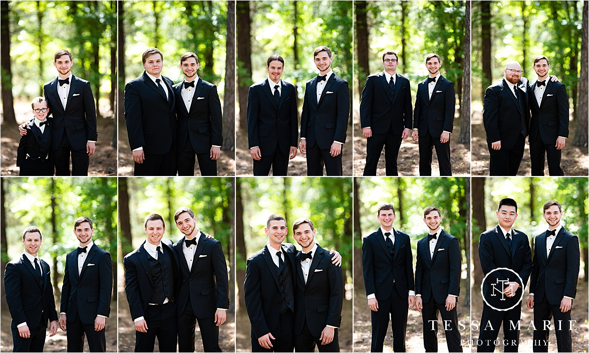 Tessa_marie_weddings_columbus_wedding_photographer_wedding_day_spring_outdoor_wedding_0048.jpg