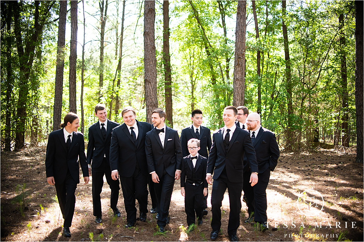 Tessa_marie_weddings_columbus_wedding_photographer_wedding_day_spring_outdoor_wedding_0050.jpg
