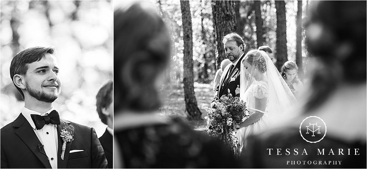 Tessa_marie_weddings_columbus_wedding_photographer_wedding_day_spring_outdoor_wedding_0076.jpg