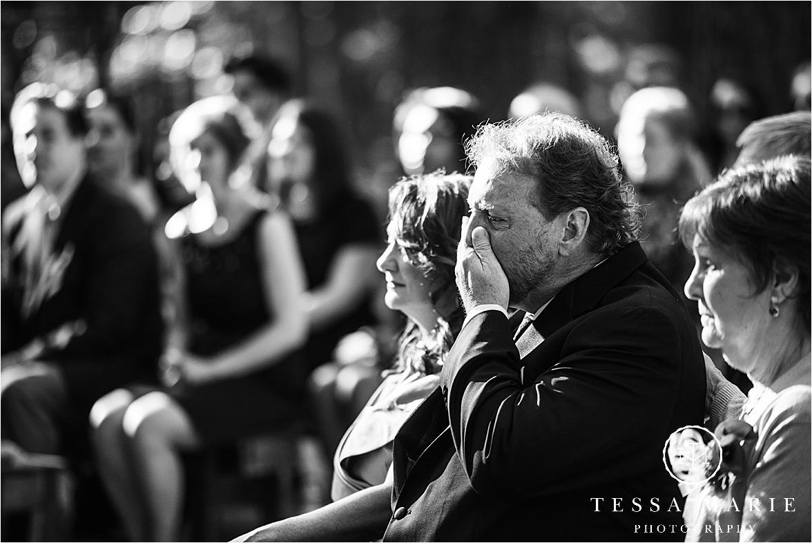 Tessa_marie_weddings_columbus_wedding_photographer_wedding_day_spring_outdoor_wedding_0080.jpg