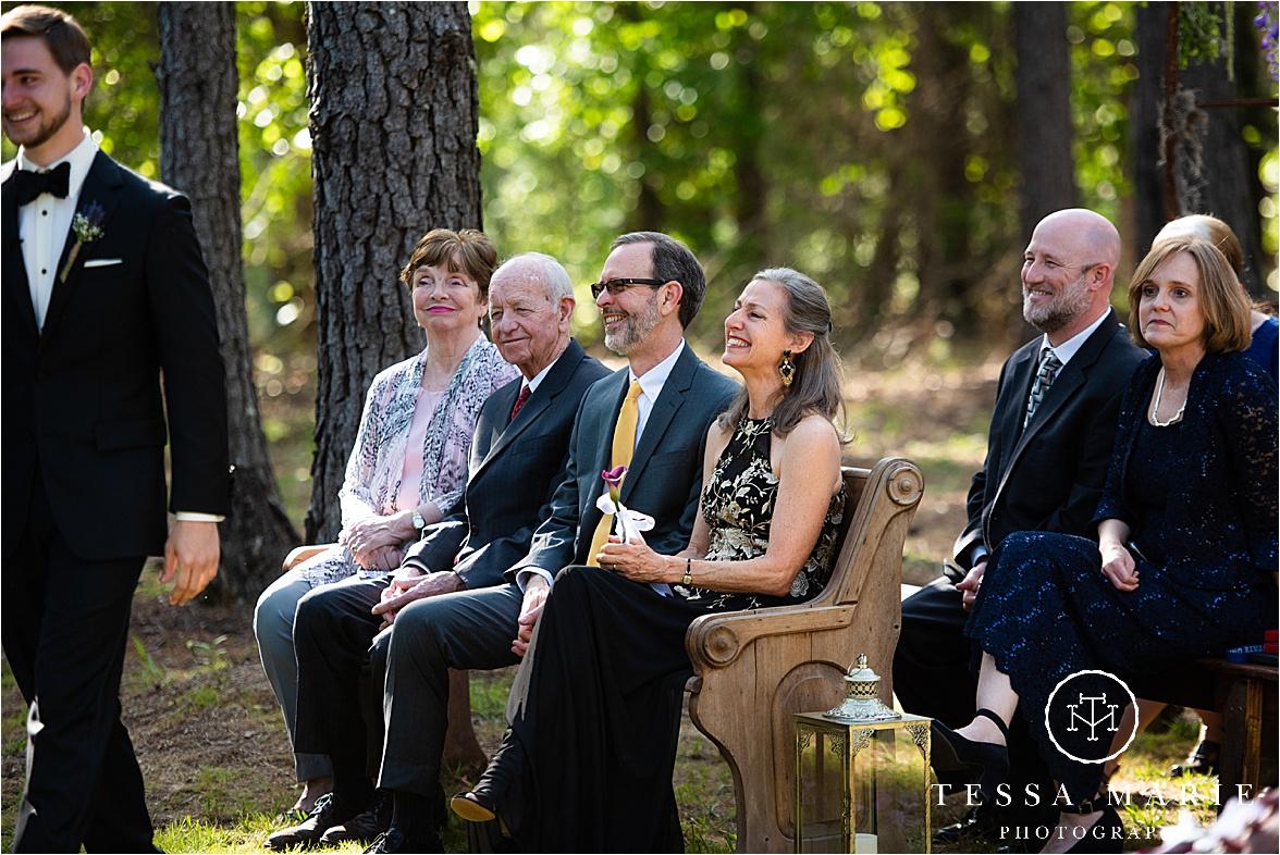 Tessa_marie_weddings_columbus_wedding_photographer_wedding_day_spring_outdoor_wedding_0081.jpg