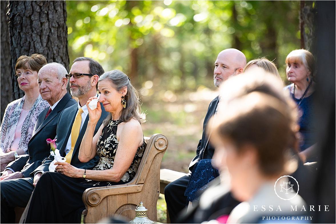 Tessa_marie_weddings_columbus_wedding_photographer_wedding_day_spring_outdoor_wedding_0082.jpg