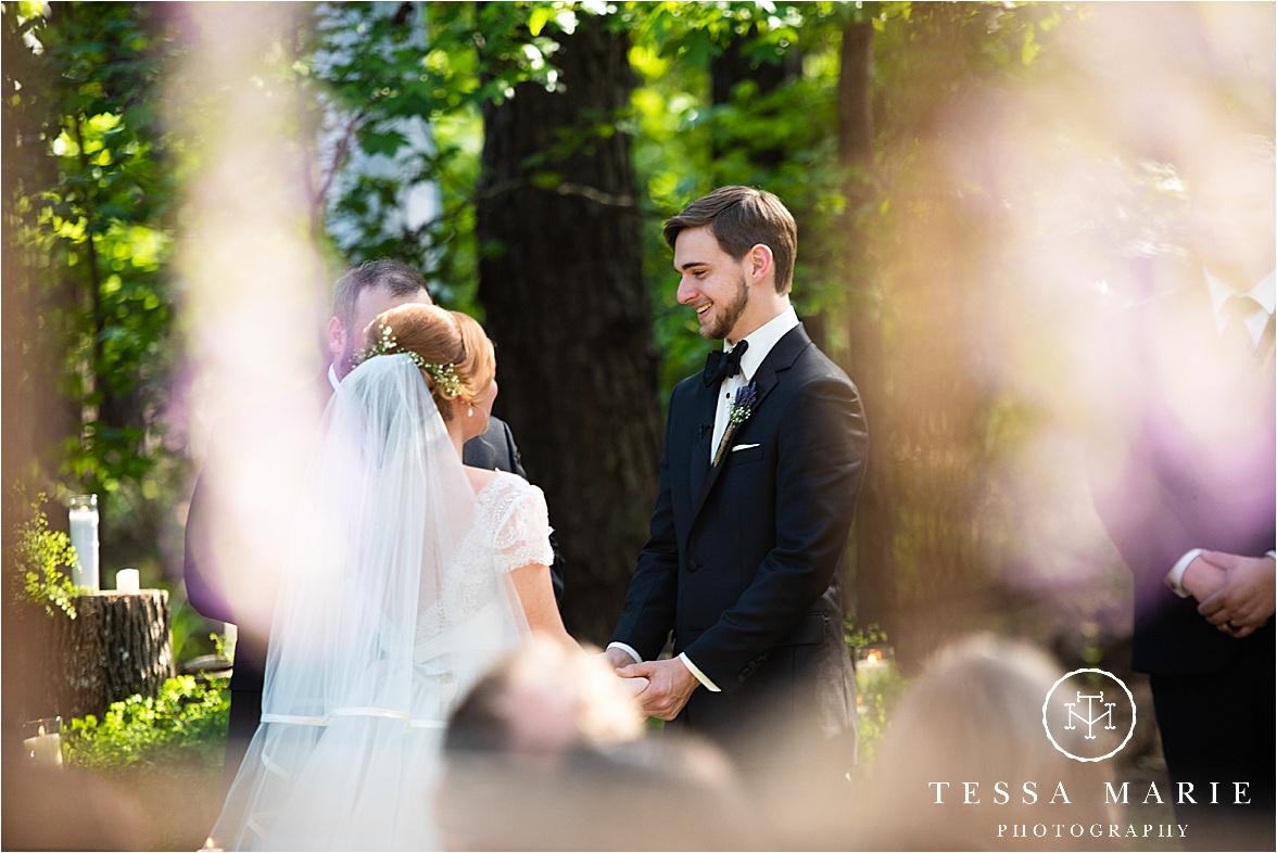 Tessa_marie_weddings_columbus_wedding_photographer_wedding_day_spring_outdoor_wedding_0083.jpg