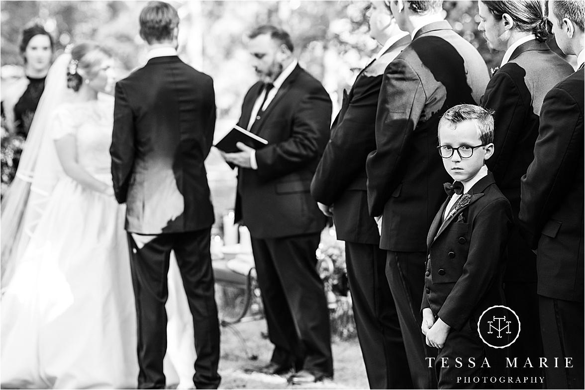 Tessa_marie_weddings_columbus_wedding_photographer_wedding_day_spring_outdoor_wedding_0084.jpg