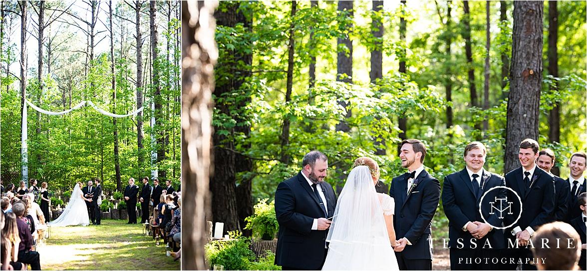 Tessa_marie_weddings_columbus_wedding_photographer_wedding_day_spring_outdoor_wedding_0085.jpg