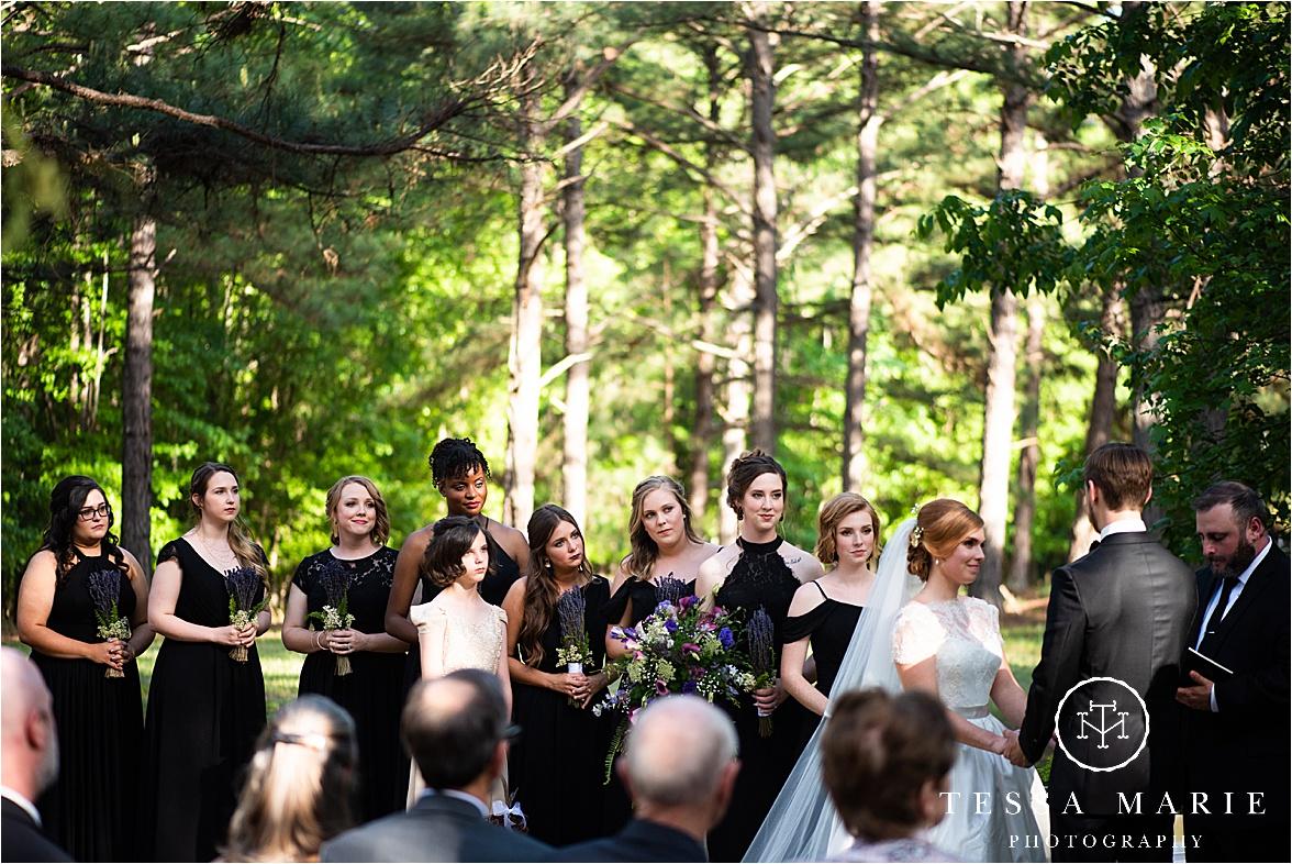 Tessa_marie_weddings_columbus_wedding_photographer_wedding_day_spring_outdoor_wedding_0087.jpg