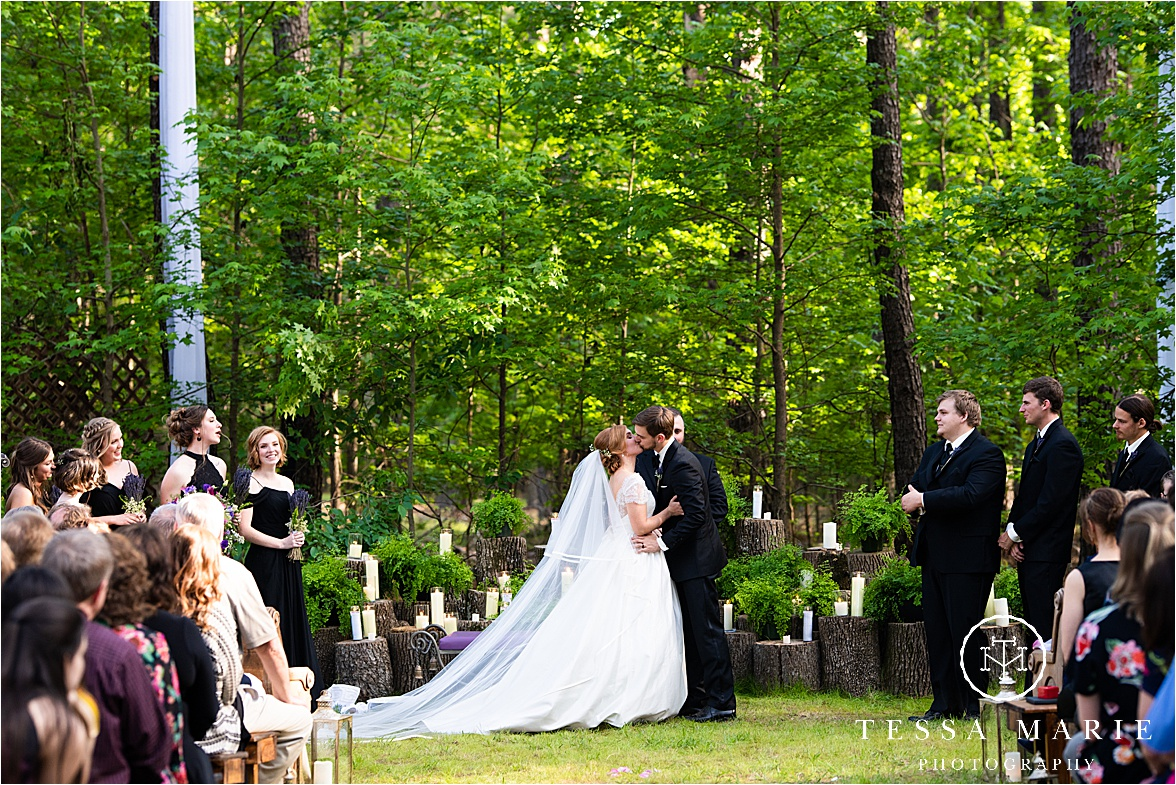 Tessa_marie_weddings_columbus_wedding_photographer_wedding_day_spring_outdoor_wedding_0095.jpg