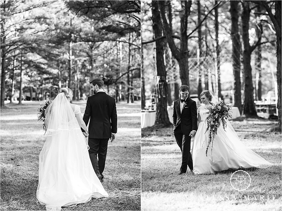 Tessa_marie_weddings_columbus_wedding_photographer_wedding_day_spring_outdoor_wedding_0099.jpg