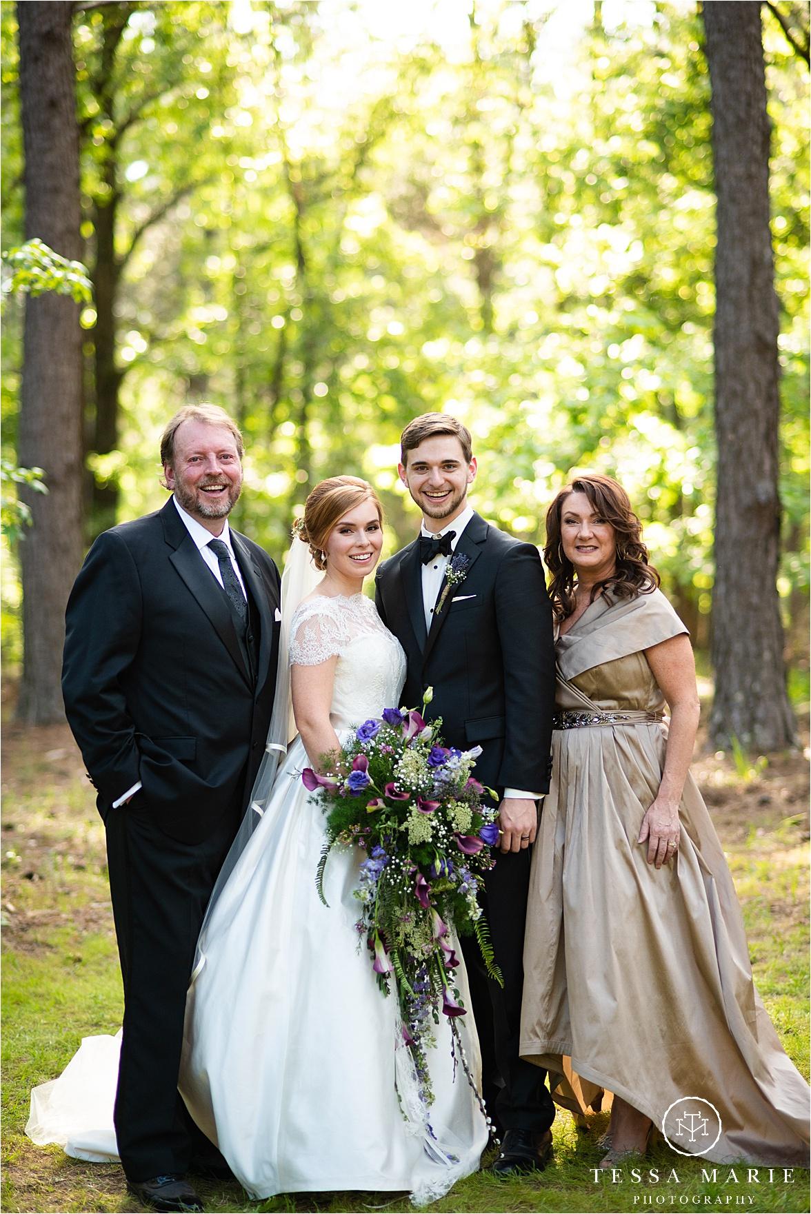 Tessa_marie_weddings_columbus_wedding_photographer_wedding_day_spring_outdoor_wedding_0101.jpg