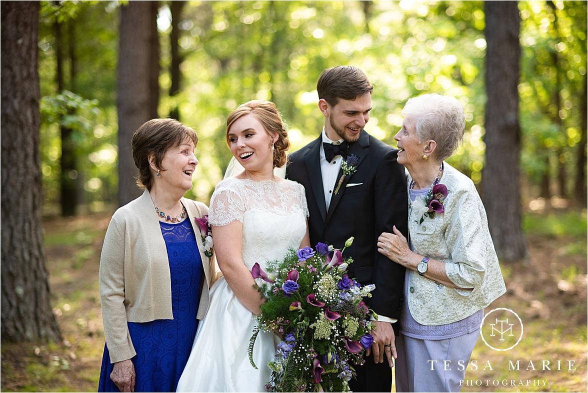 Tessa_marie_weddings_columbus_wedding_photographer_wedding_day_spring_outdoor_wedding_0102.jpg